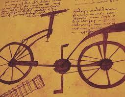 Leonardo Da Vinci Inventions Google Search Leonardo Da Vinci