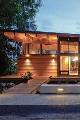 Hotchkiss Residence / Scott Edwards Architecture