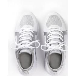 Reduced women's sneakers & women's sneakers  – Products