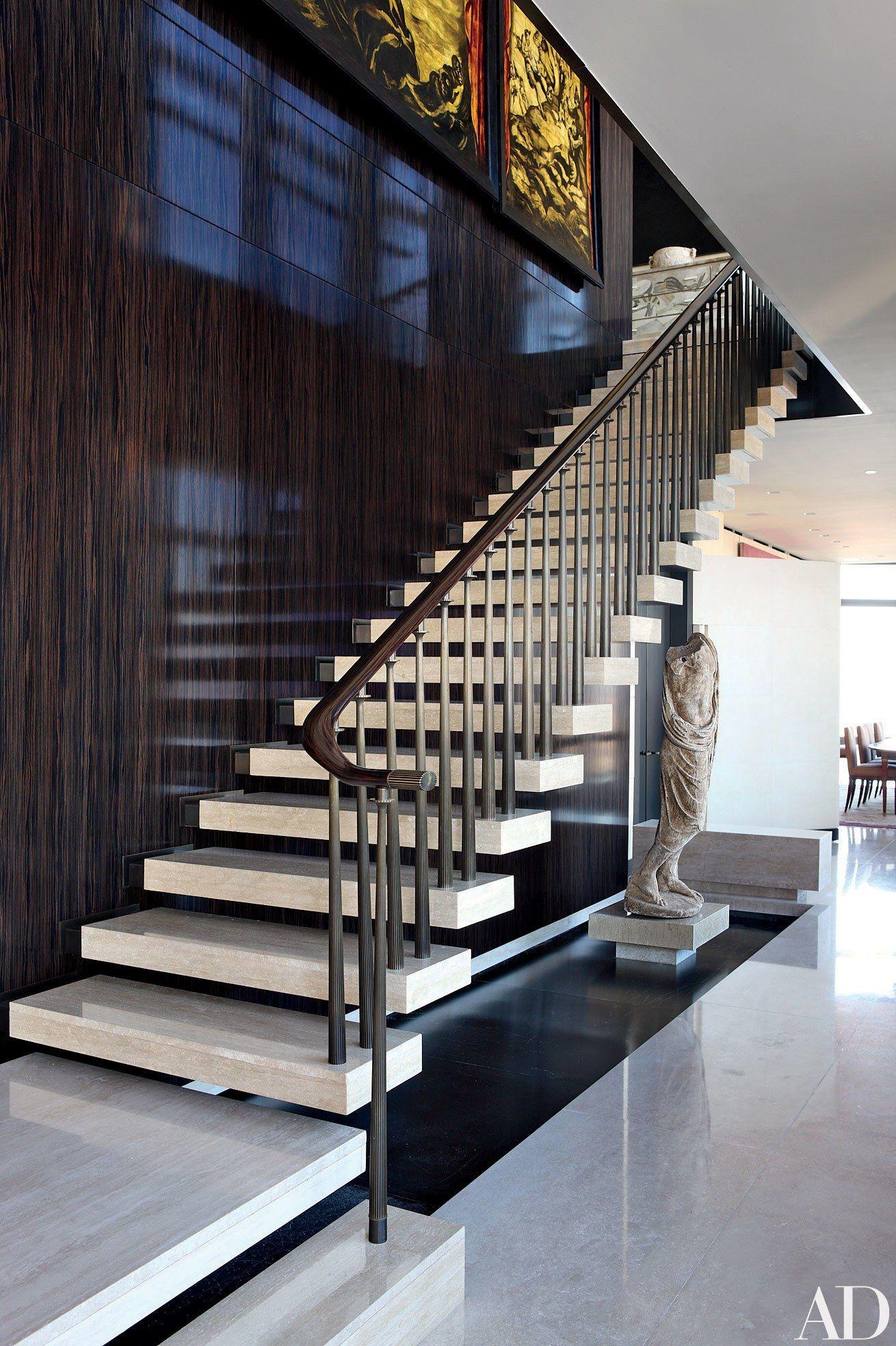 11 ways to decorate with travertine | travertine, architectural