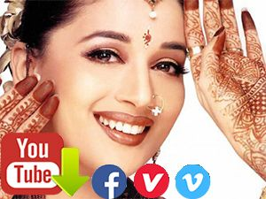 Hindi Video Songs Download Free