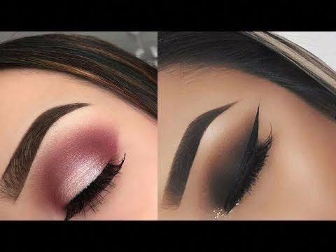eyemakeup which is gorgeous naturaleyemakeup with