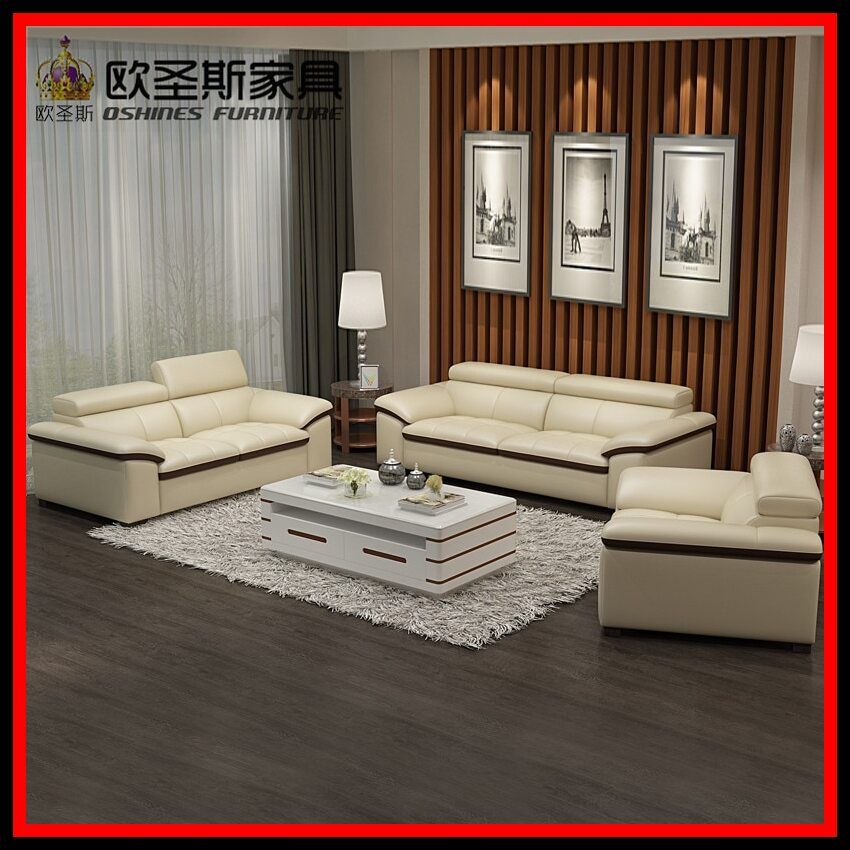 53 Reference Of Leather Sofa Manufacturers Italian In 2020 Sofa Design Sofa Manufacturers Real Leather Sofas