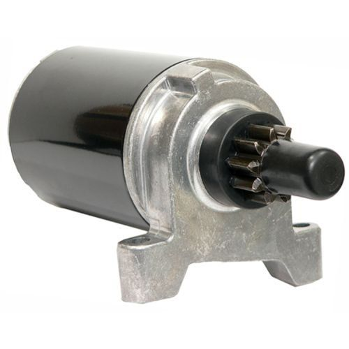 Db Electrical Stc0023 New Db Electrical Stc0023 Starter For
