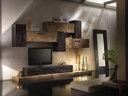 Arredamento Orientale ~ Parete soggiorno orientale cerca con google idee per casa