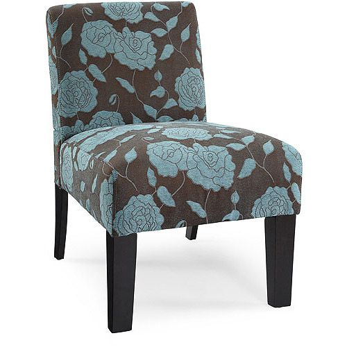 Best 100 At Walmart Rose Deco Accent Chair Multiple Colors 640 x 480