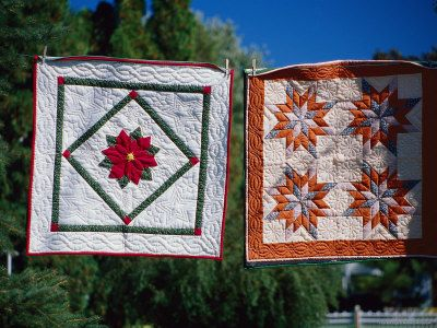 Amish Quilts Lancaster Pa Crazy Quilting And Fiber Art