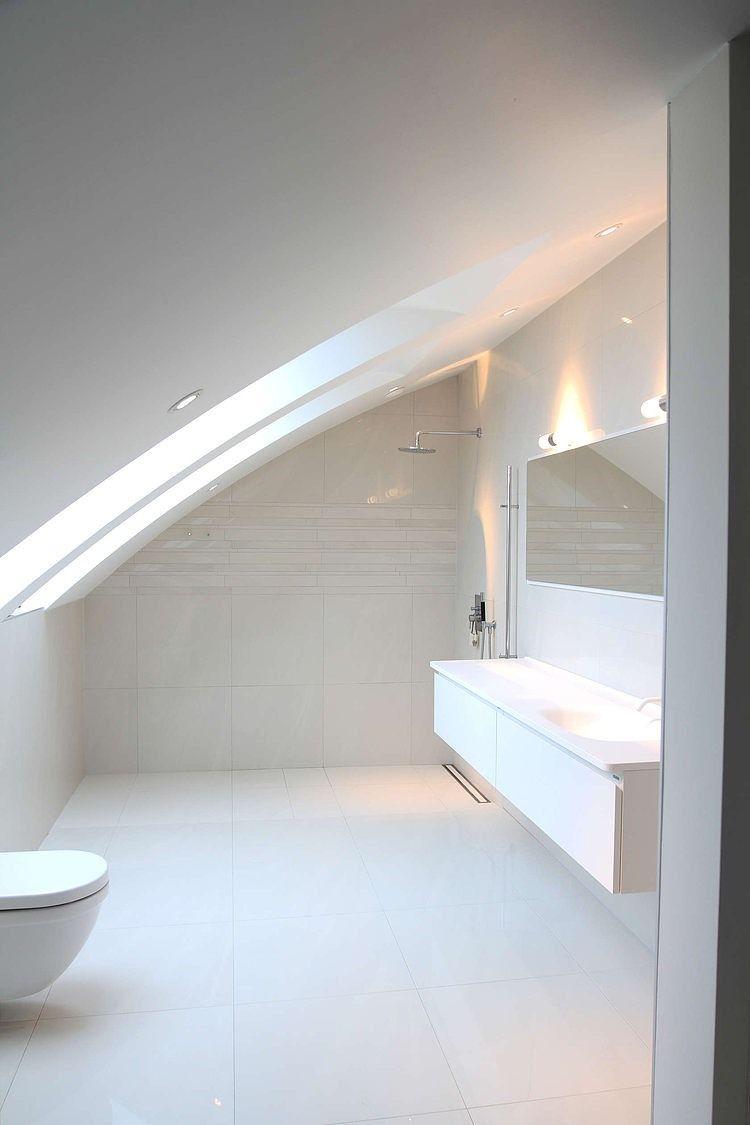Villa E by Stringdahl Design | Interior | Pinterest | Bad ...