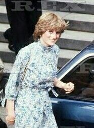 Princess Diana Princess Diana Wedding Princess Diana Pictures Princess Diana Rare