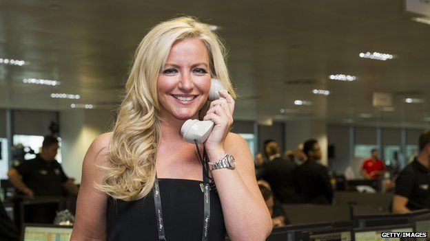 Michelle Mone now Tory peer + Alastair Darling for Brit Unionist services