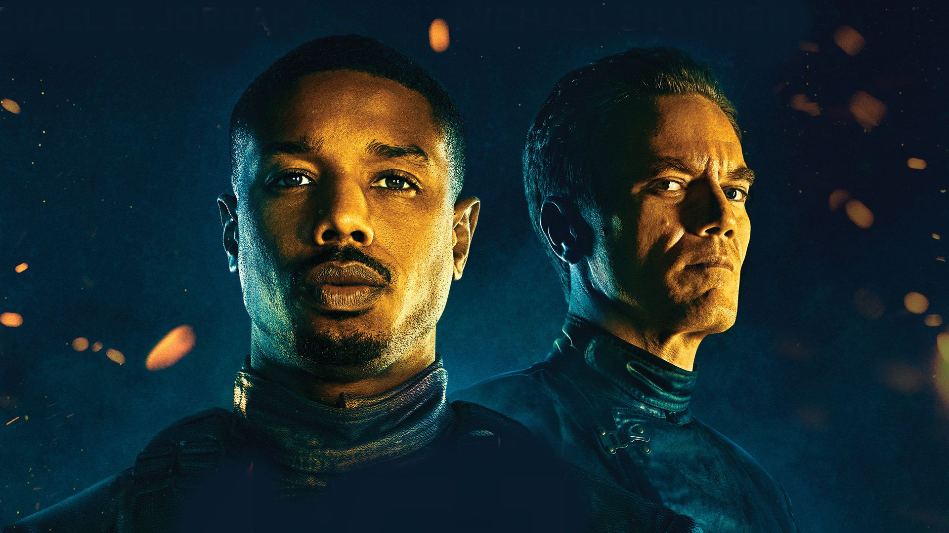 Fahrenheit 451 with images new movies to watch new