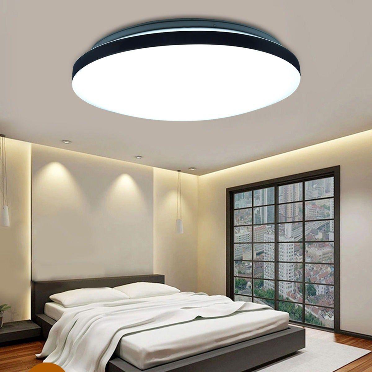 15 Beeindruckend Lager Von Deckenlampe Wohnzimmer Design