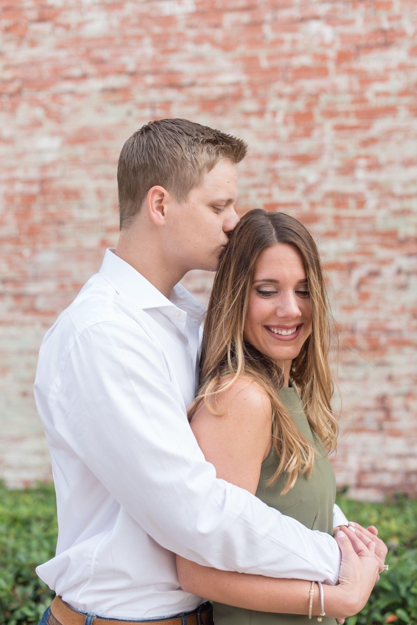 Vermont online dating