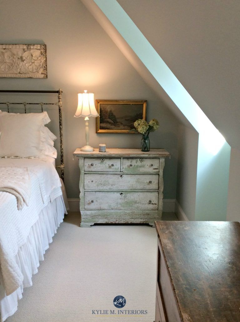 Sherwin williams neutral farmhouse country paint palettes color