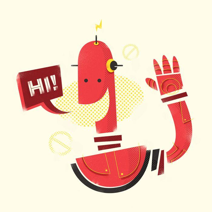 HiRobot.jpg