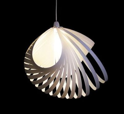 Vente en ligne luminaires suspensions the cool republic top 300 des marques de déco design