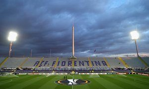 Fiorentina fans are tired of being seen as customers by their apathetic owners