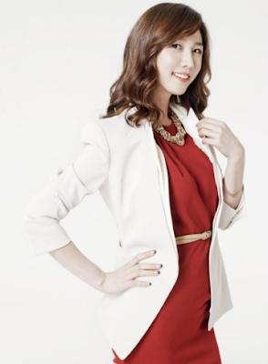 17 Daftar Nama Artis Korea Besutan MBK Entertainment