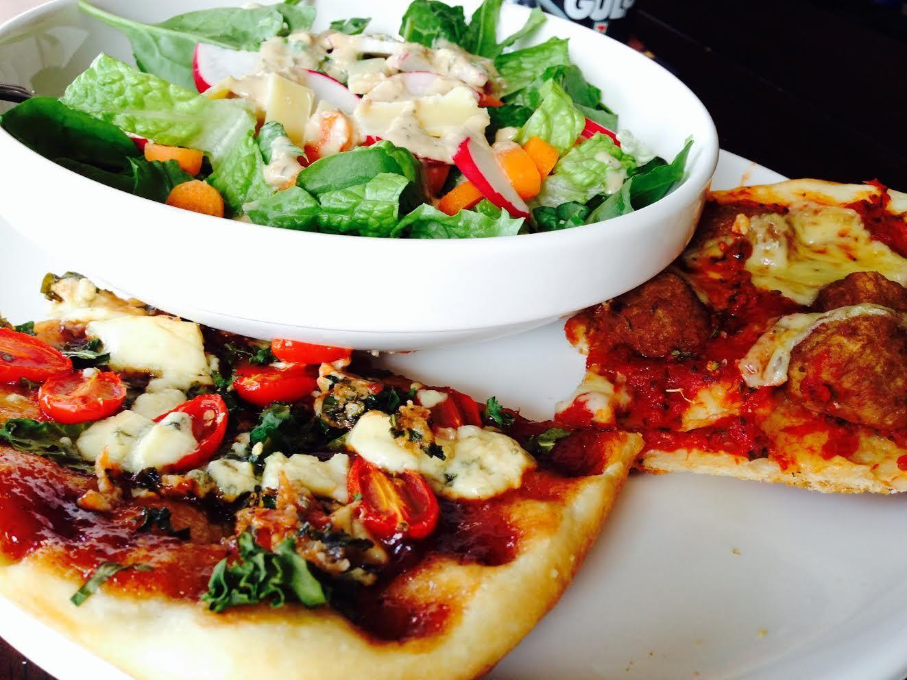 Bobby Flay's Chicago DeepDish Pizza Dough; Throwdown