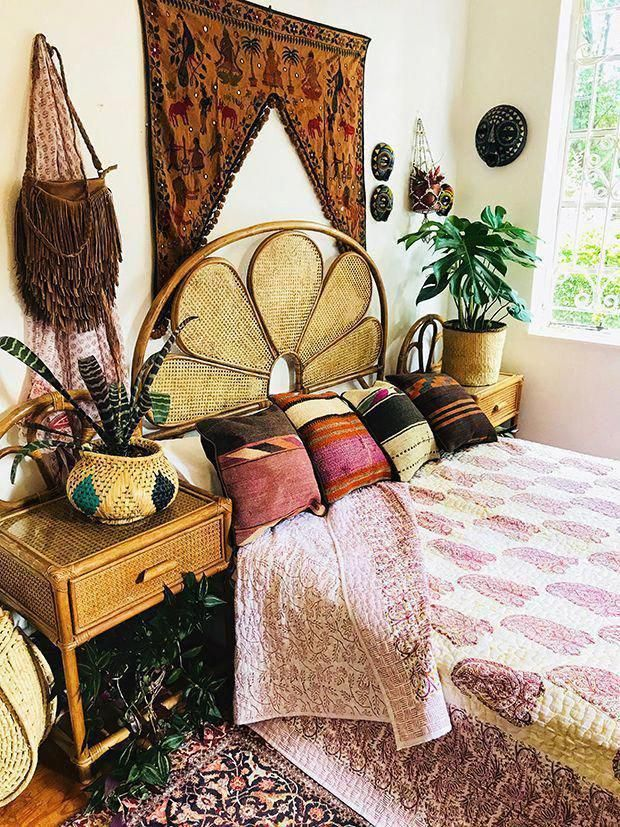 Brisk bohemian home decor gypsy Read More Here Brisk bohemian home decor gypsy Read More Here