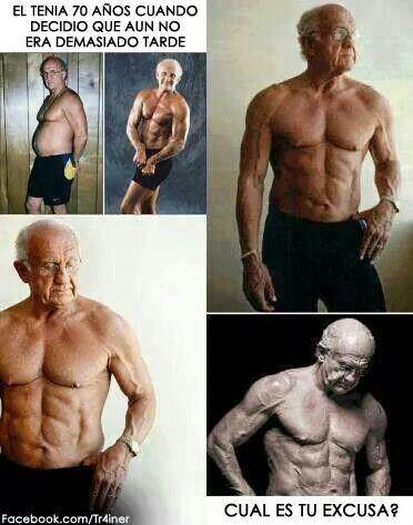 Actitud Fitness Motivation Fitness Inspiration Motivation