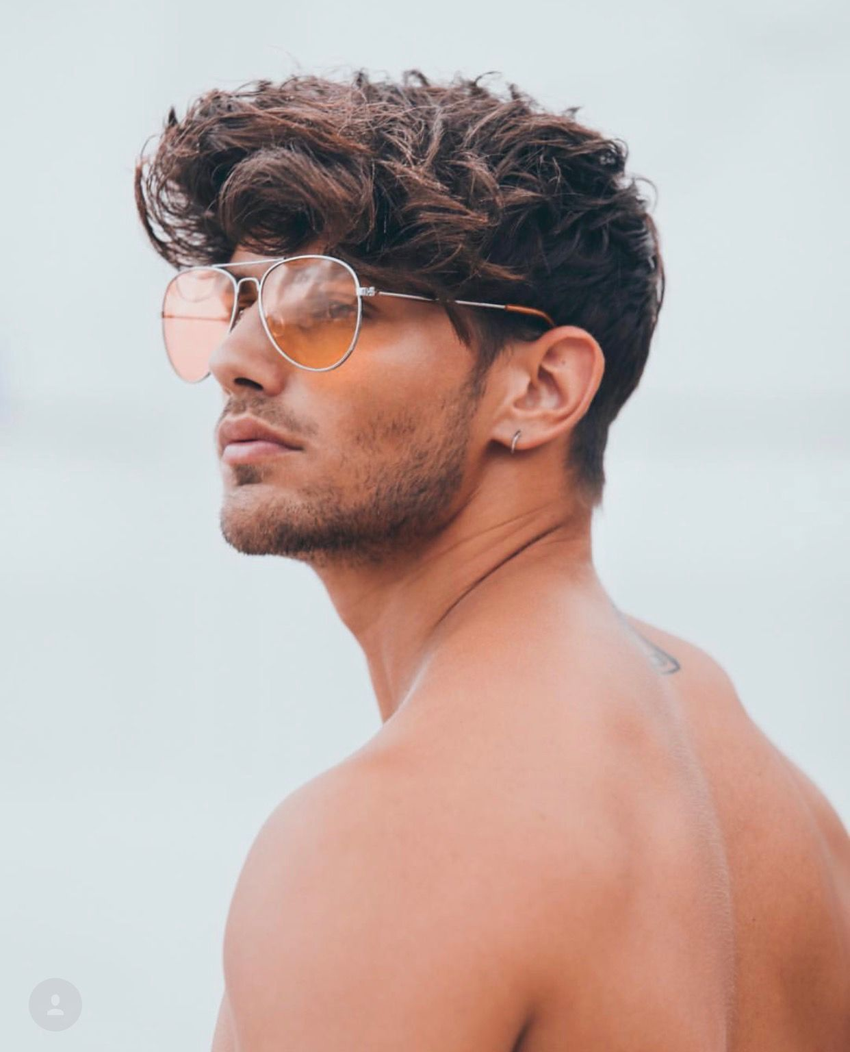 Pin by samuel carreira on men haircut pinterest menus haircuts