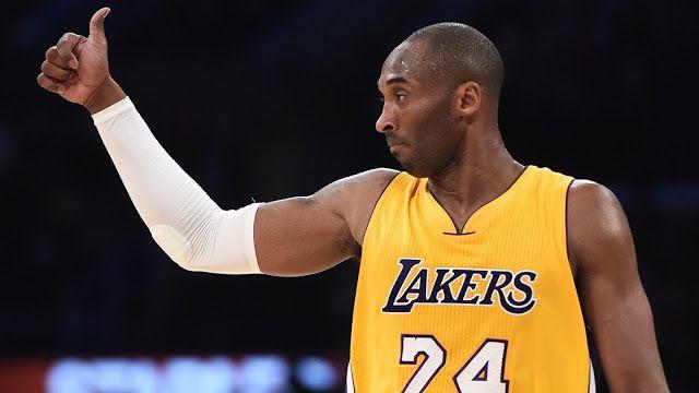 HeadbangerVoice: Kobe Bryant ouviu música do Journey por dois anos ...