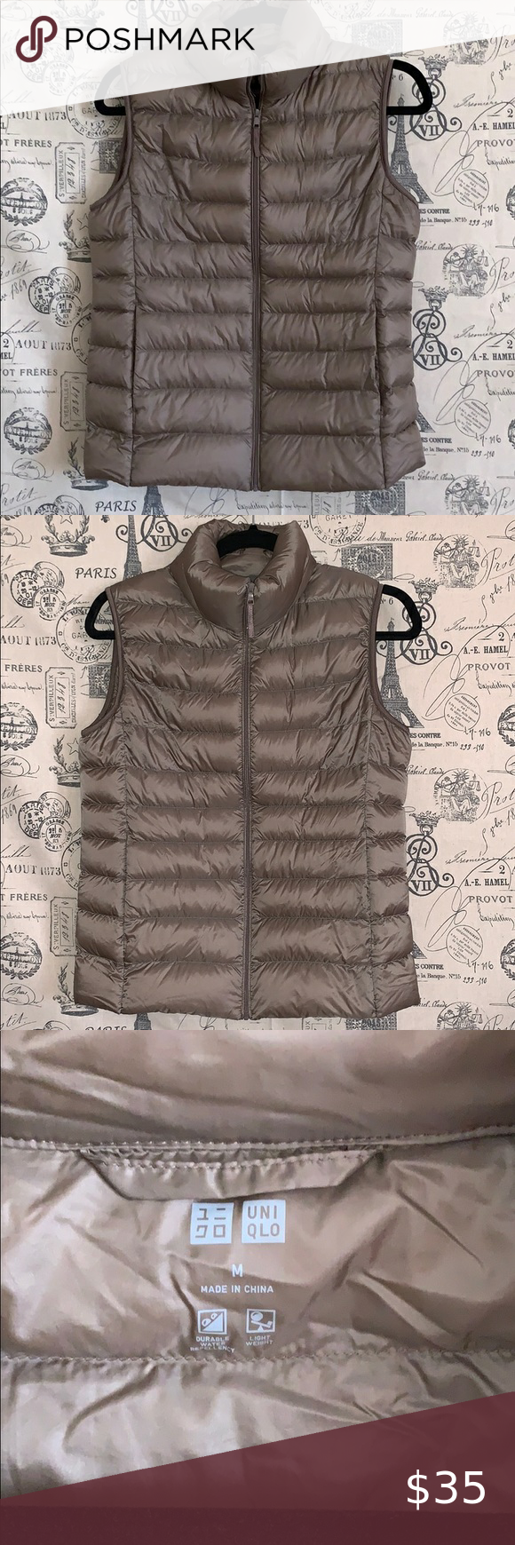 20++ Womens vest with inside pockets trends