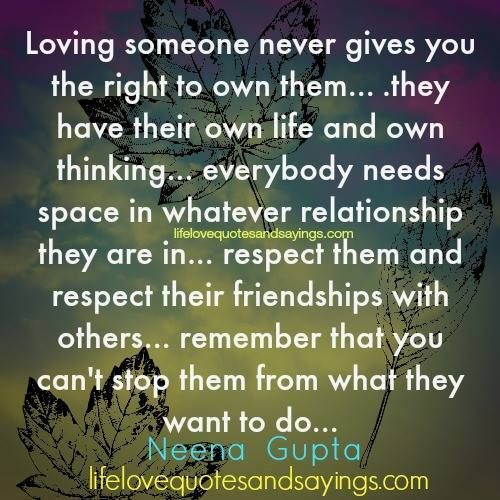 Image Result For Quotes On Space In Relationships Learning Quotes Relationship Quotes Giving Quotes