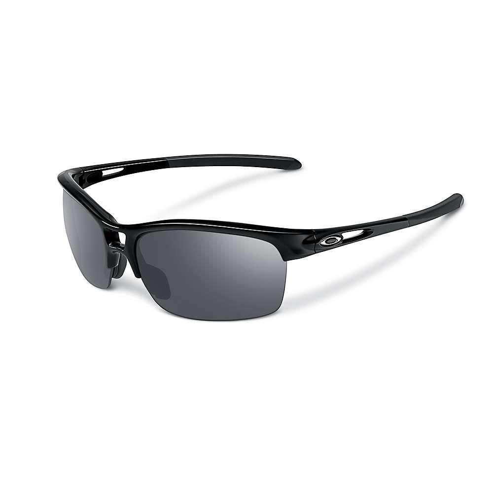 oakley golf online store