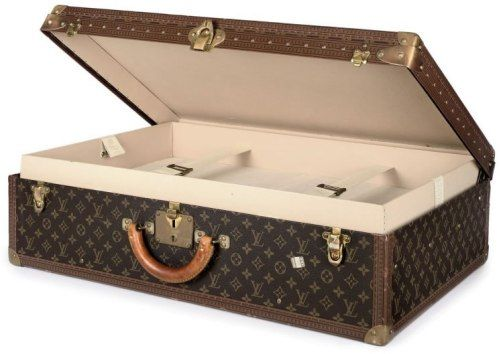 19 best ideas about Bespoke Luggage on Pinterest | Vintage ...