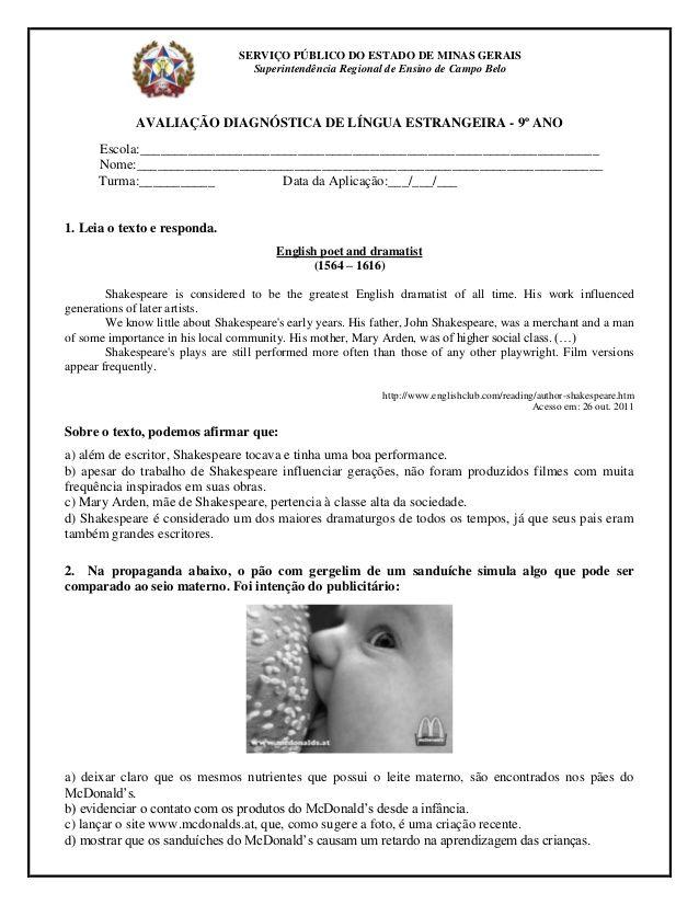 Servico Publico Do Estado De Minas Gerais Superintendencia