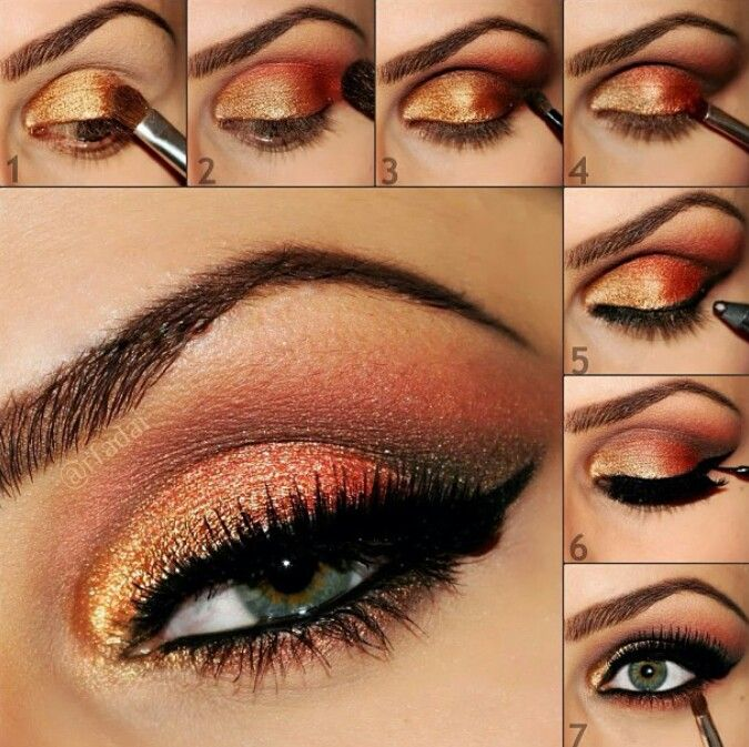 Bollywood eyes