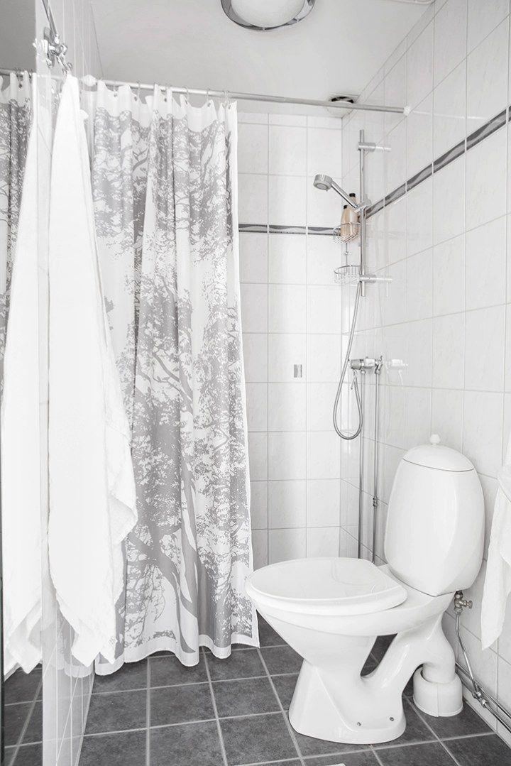 Como Tener Un Dormitorio En Tonos Crema Y Acertar Interiores
