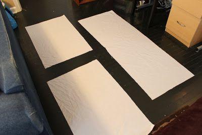 do it yourself as: DIY: Body Pillow Cover & do it yourself as: DIY: Body Pillow Cover | Sewing. Stuff ... pillowsntoast.com