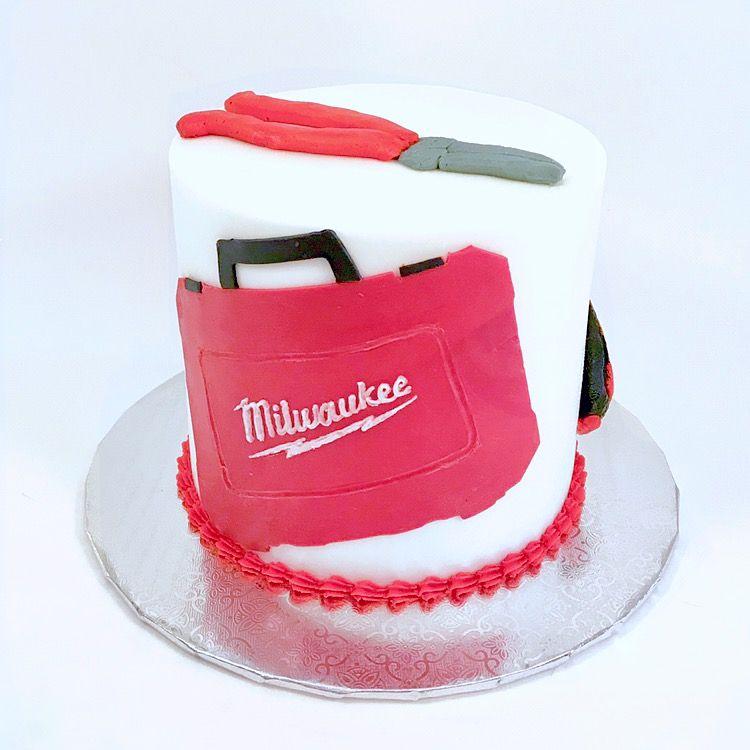 Pin On Joy Cakes