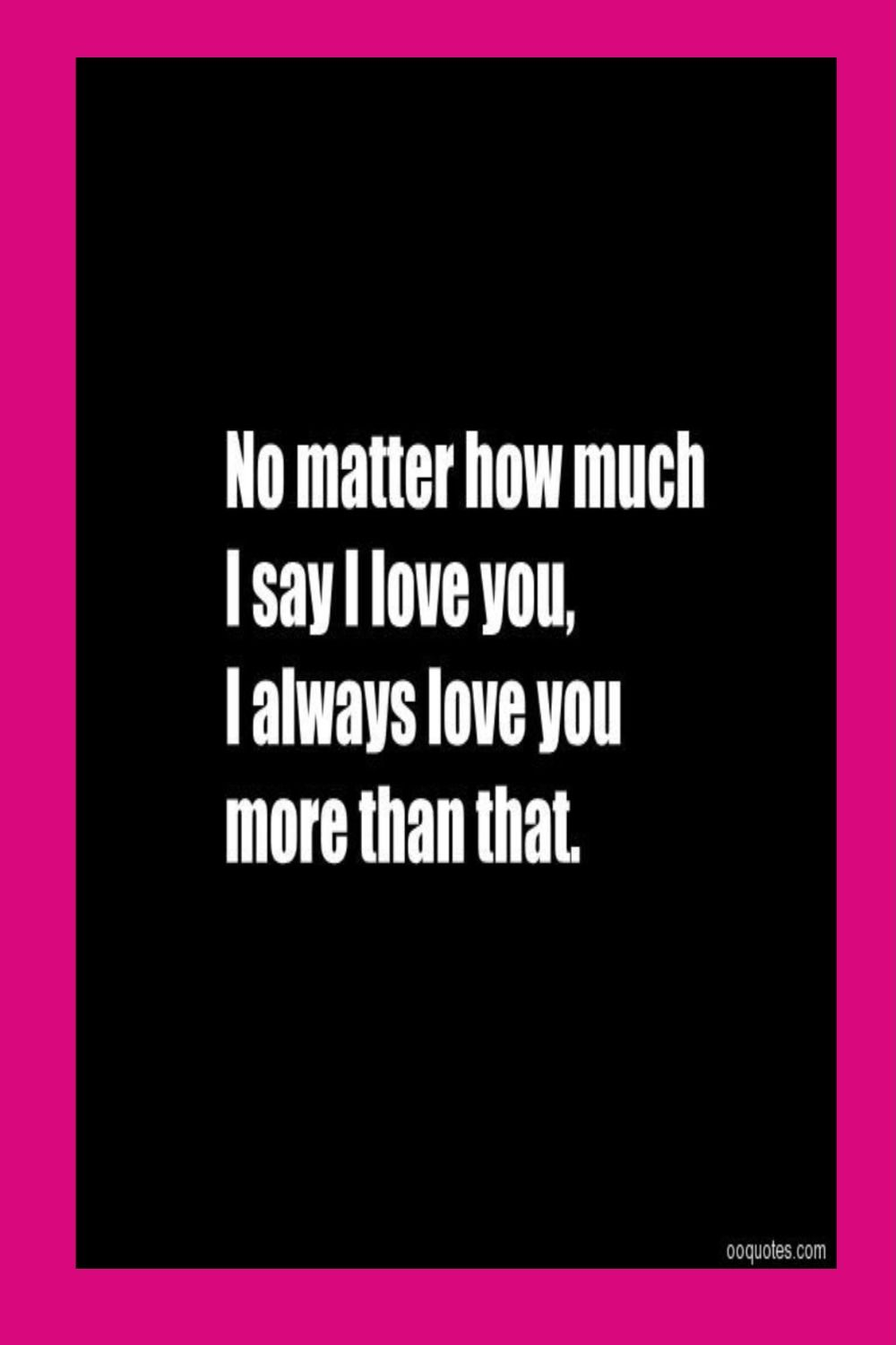 I Love You Truthful Memes Image Result For Cute I Love You Meme For Daughter Love You Meme Romantic Memes For Him Romantic Memes
