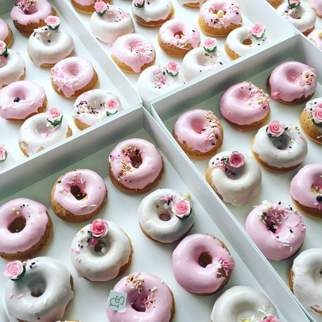 картинки мини пончиков отличие блинов кефире