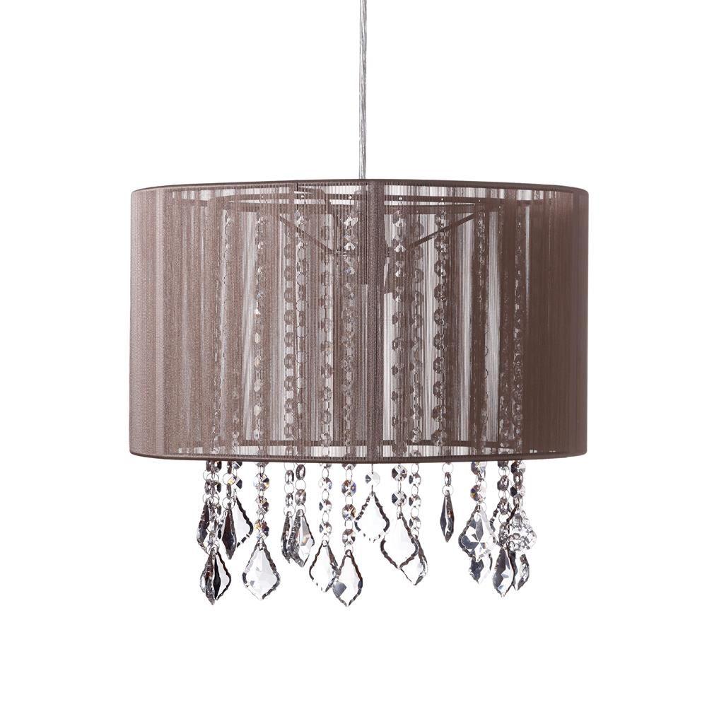 Ceiling Lamp Lamps Lighting Bouclair 109 00