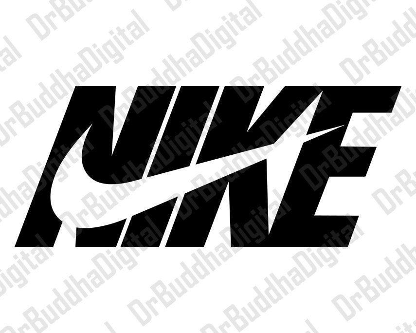 Download Nike Off White Svg