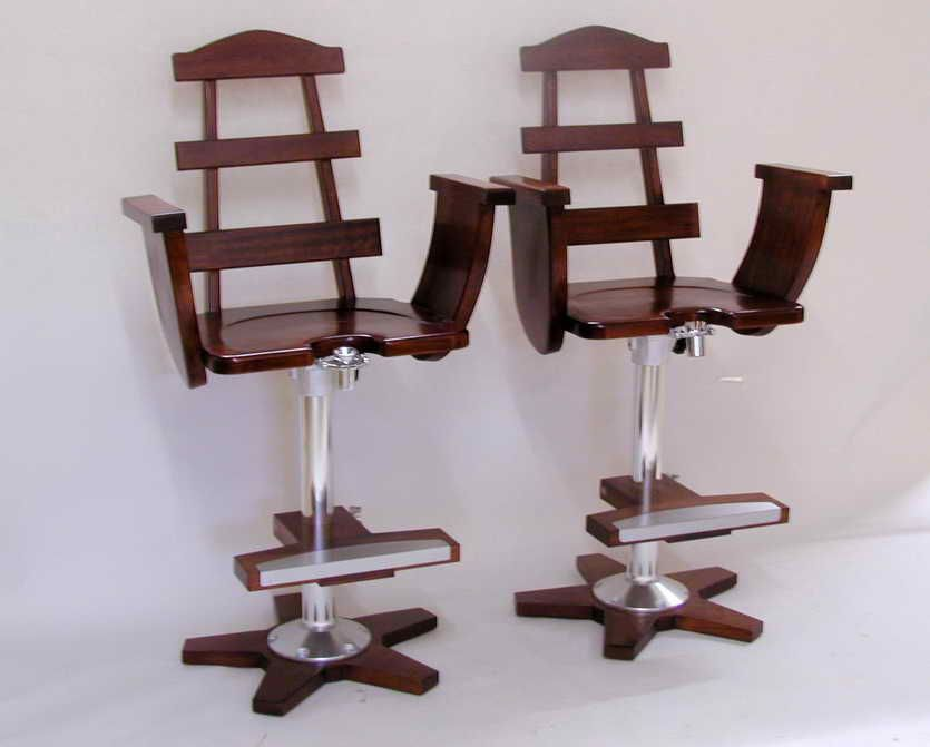Groovy Hemingway Fighting Chair Bar Stools For Sale Chairs Buying Pdpeps Interior Chair Design Pdpepsorg