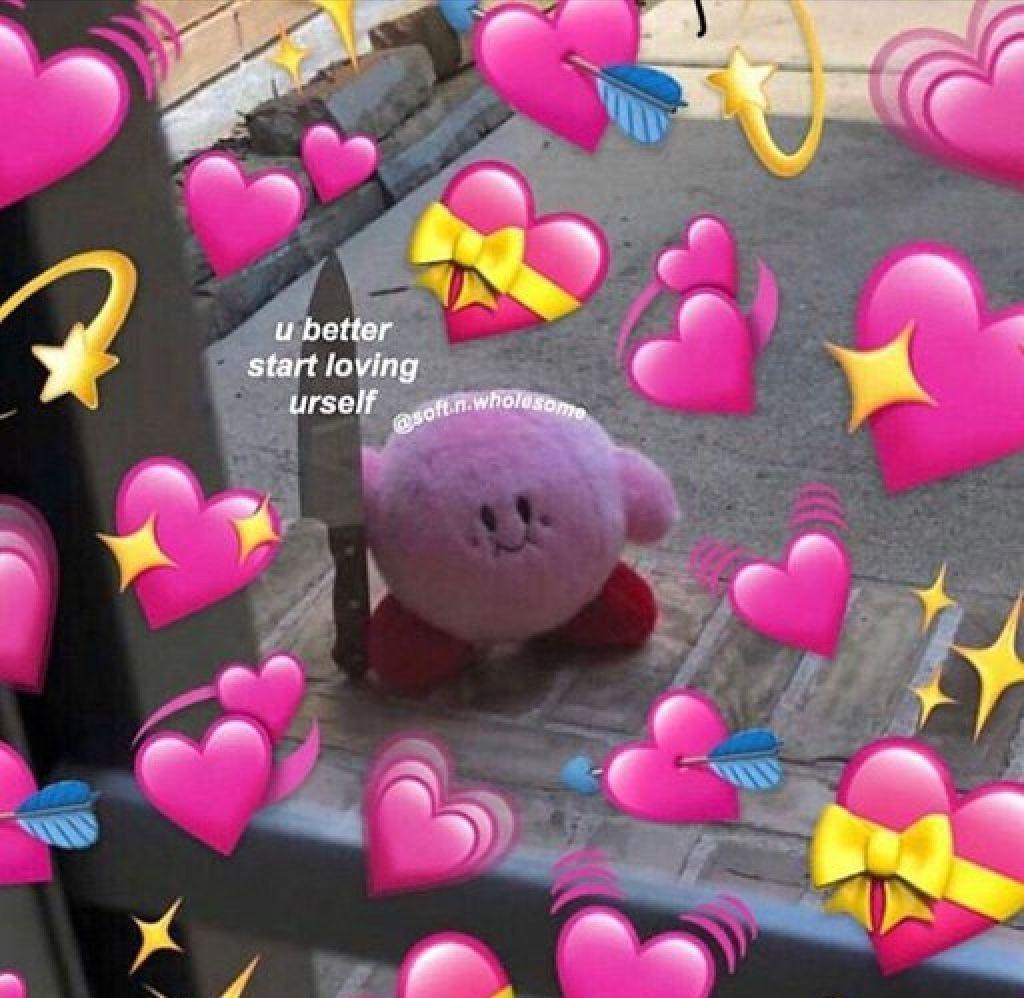 𝚙𝚒𝚗𝚝𝚎𝚛𝚎𝚜𝚝 𝚡𝚋𝚕𝚊𝚌𝚔𝚌𝚑𝚎𝚛𝚛𝚢 Cute Love Memes Cute Memes Love Memes