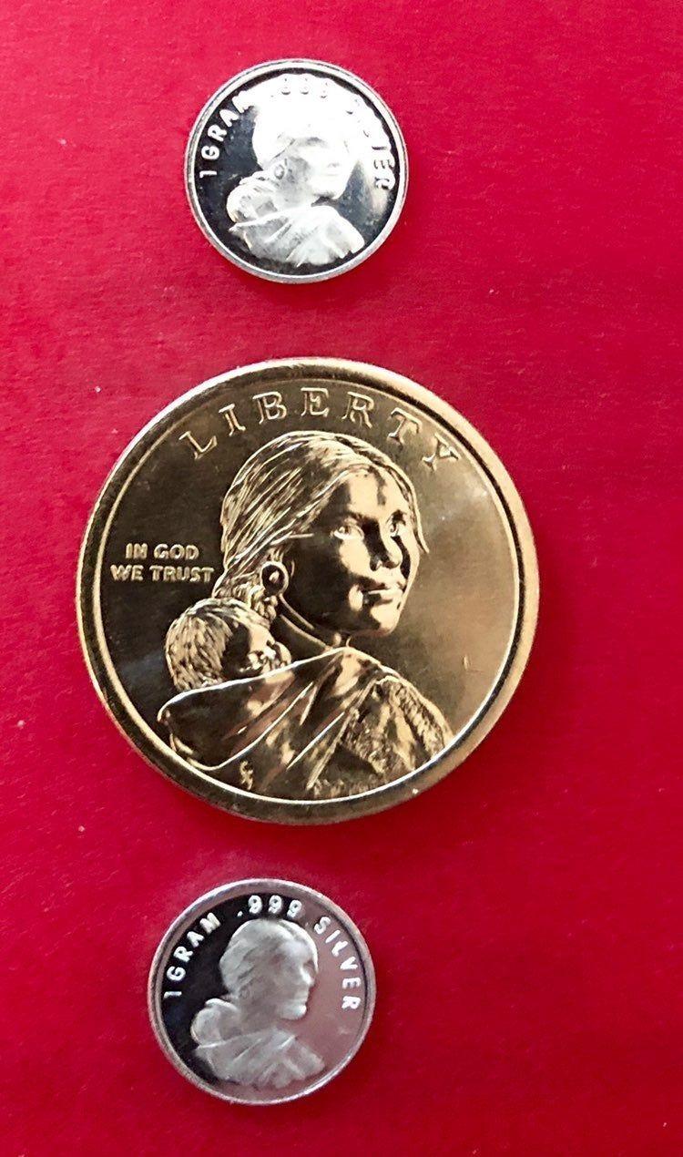 1838-2018 180th Anniv Canadian Baseball $25 1OZ Pure Silver Proof Convex Coin