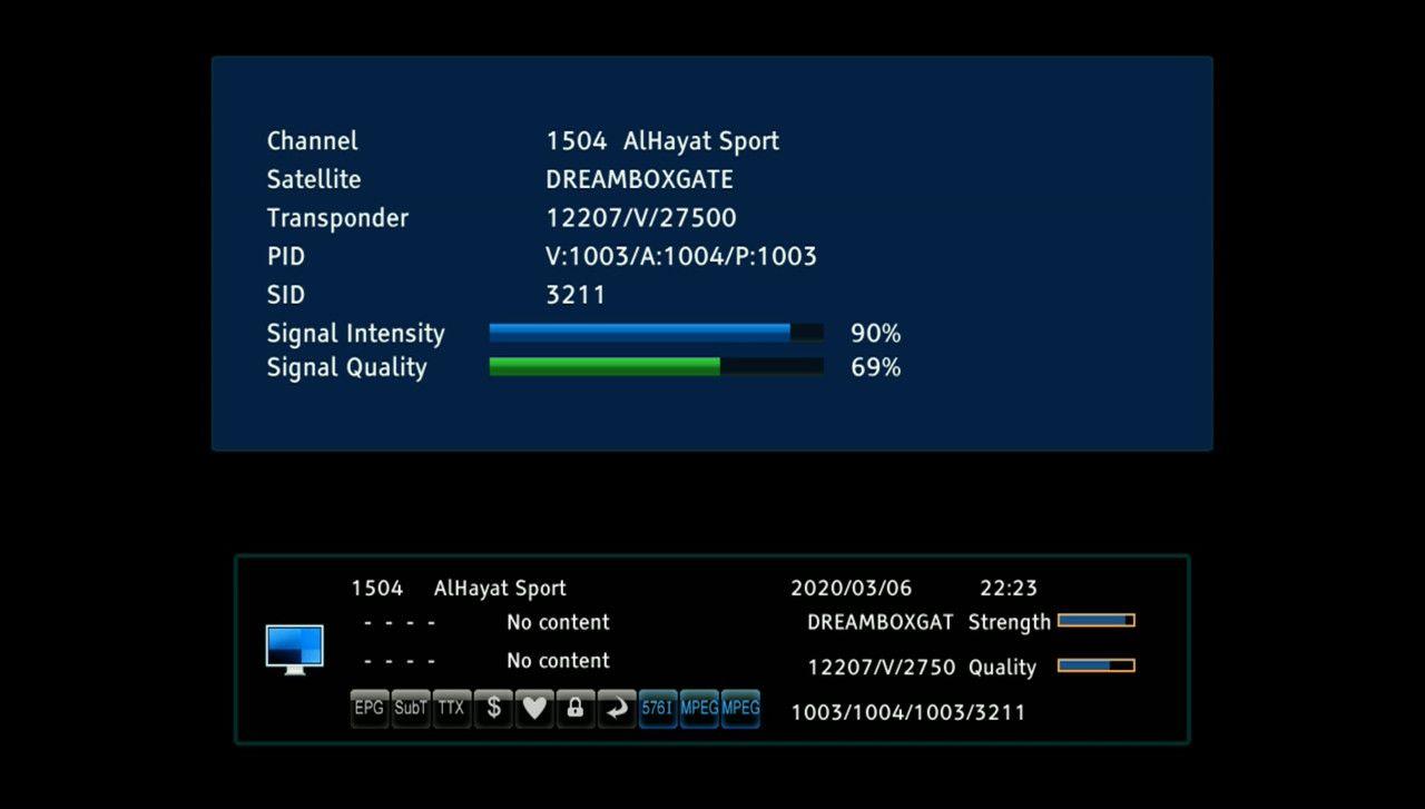 تردداتي تردد قناة الحياة Alhayat Tv Channel Freaquency Gaming Logos Real Madrid Tv Sky Cinema