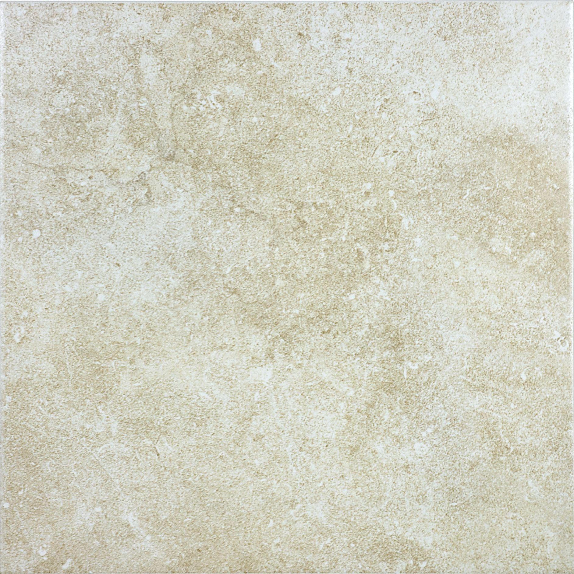clearance porcelain floor tiles on pinterest porcelain tiles por. Black Bedroom Furniture Sets. Home Design Ideas