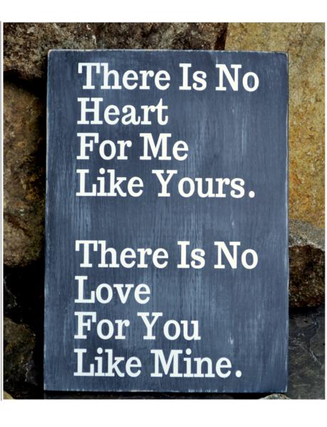 Marriage Chalk Quotes. QuotesGram