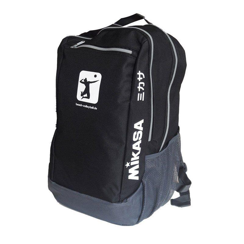 Mikasa Rucksack Kasauy Volleyball bag, Rucksack, Custom
