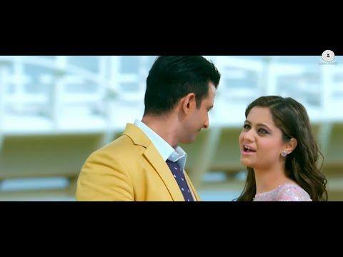 Maheroo Maheroo Full Video Song Super Nani Videosfornews Com Bollywood Movie Trailer Songs Movie Trailers