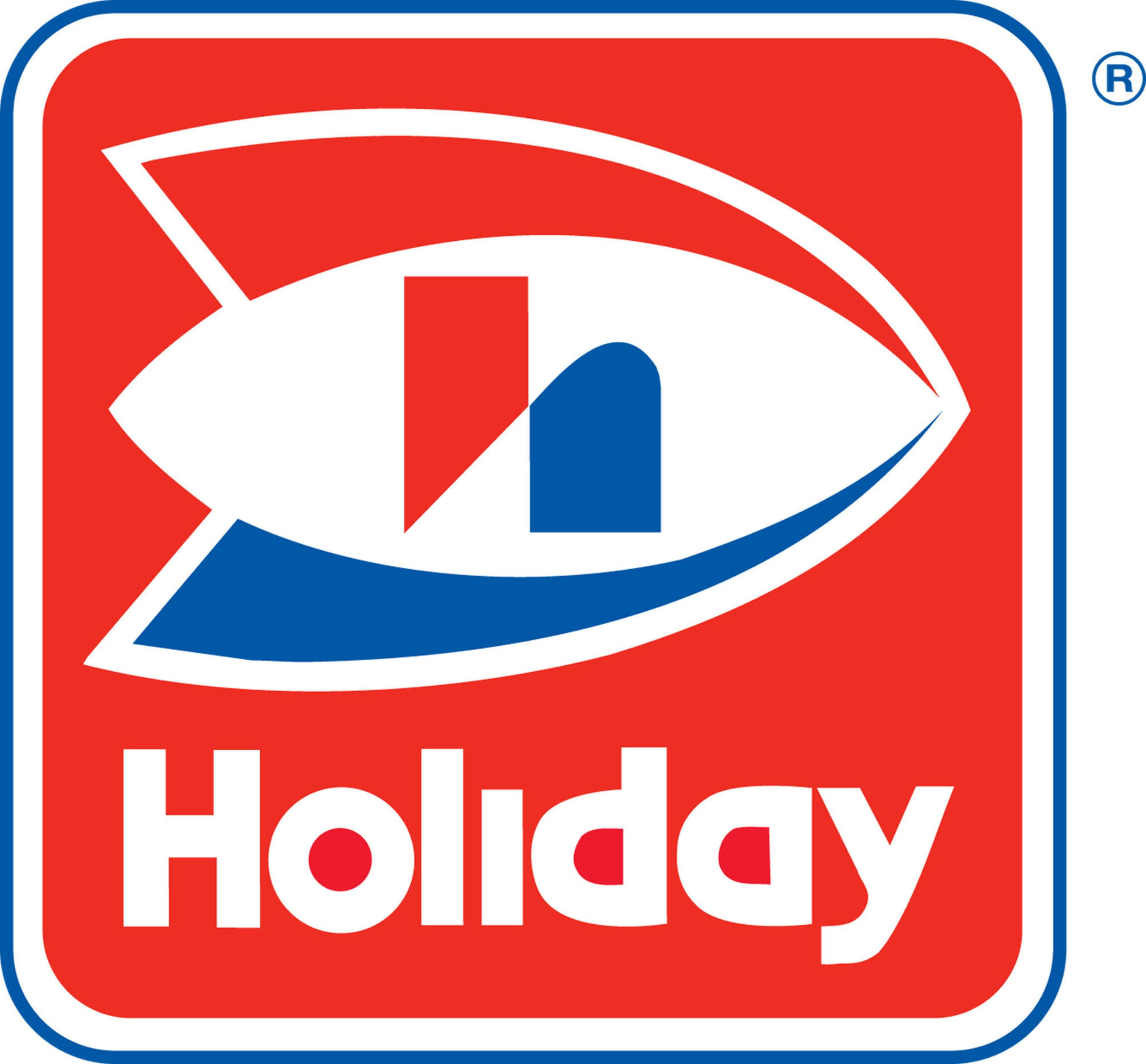 Holiday stationstores gas gift cards gas