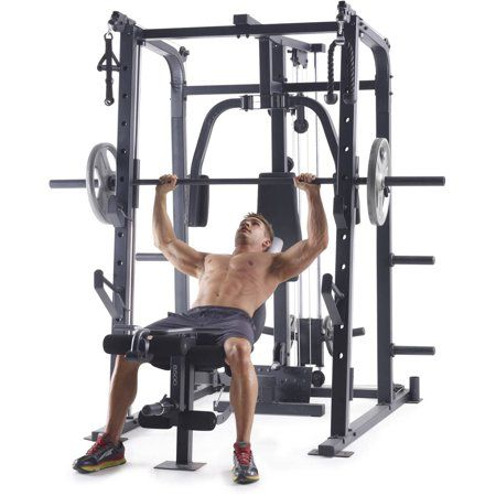 sports  outdoors  no equipment workout home weight